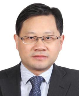 XiaomingShi