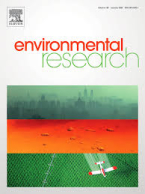 environmental research