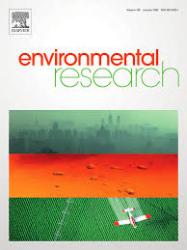 environmental research