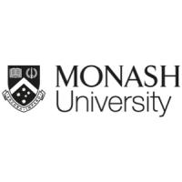 monashLogo