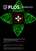 plos journal